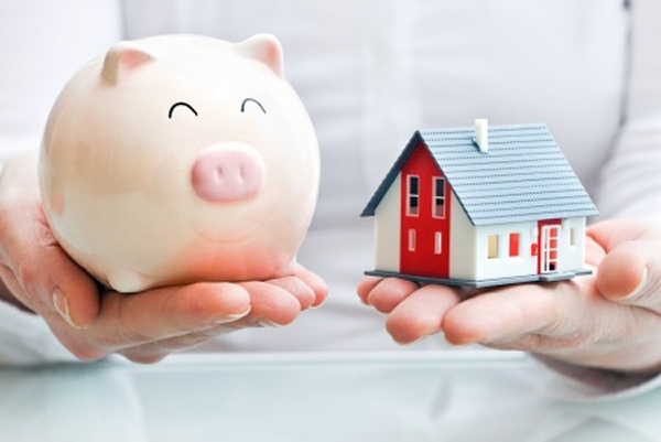 How To Successfully Use Your Down Payment to Achieve Your Chicago Home Buying Goals