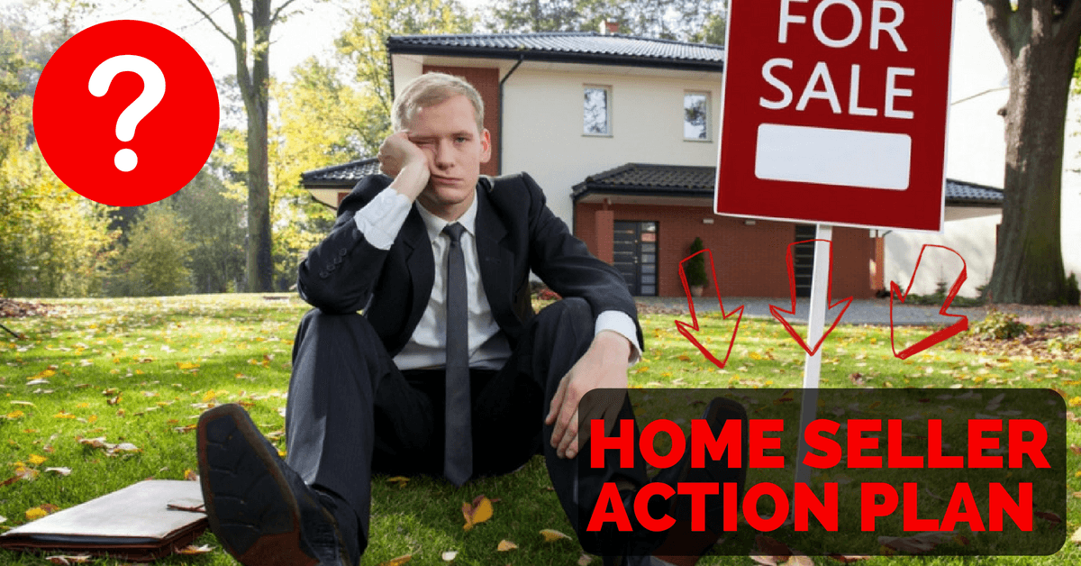 Want To Know Why Your Chicago Home Didn't Sell?  Not Enough People Saw It…