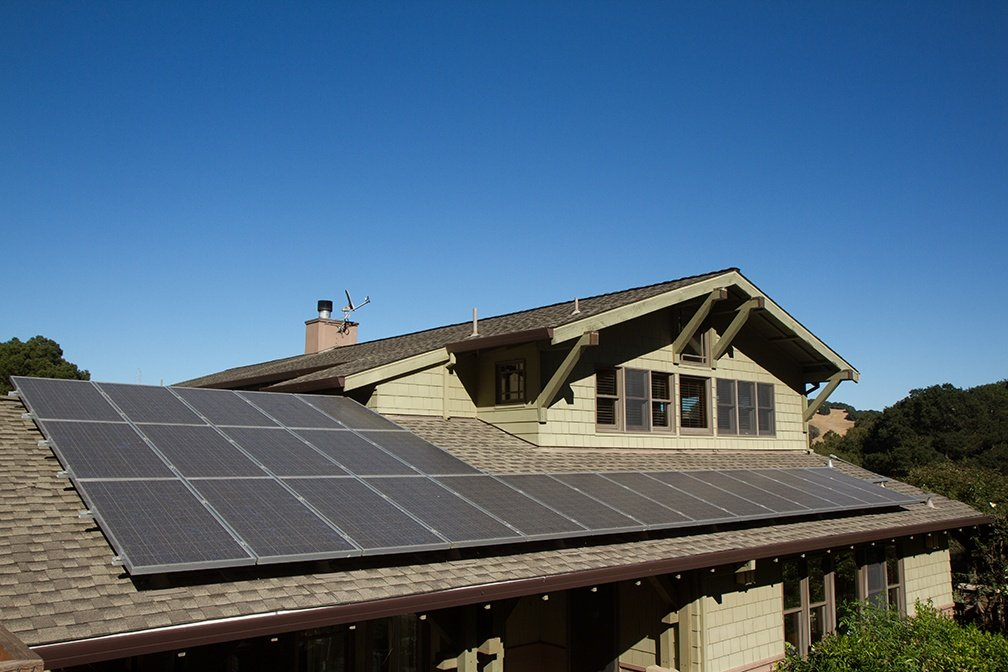 7 Excellent Ideas For Building An Eco-Friendly Chicago Home