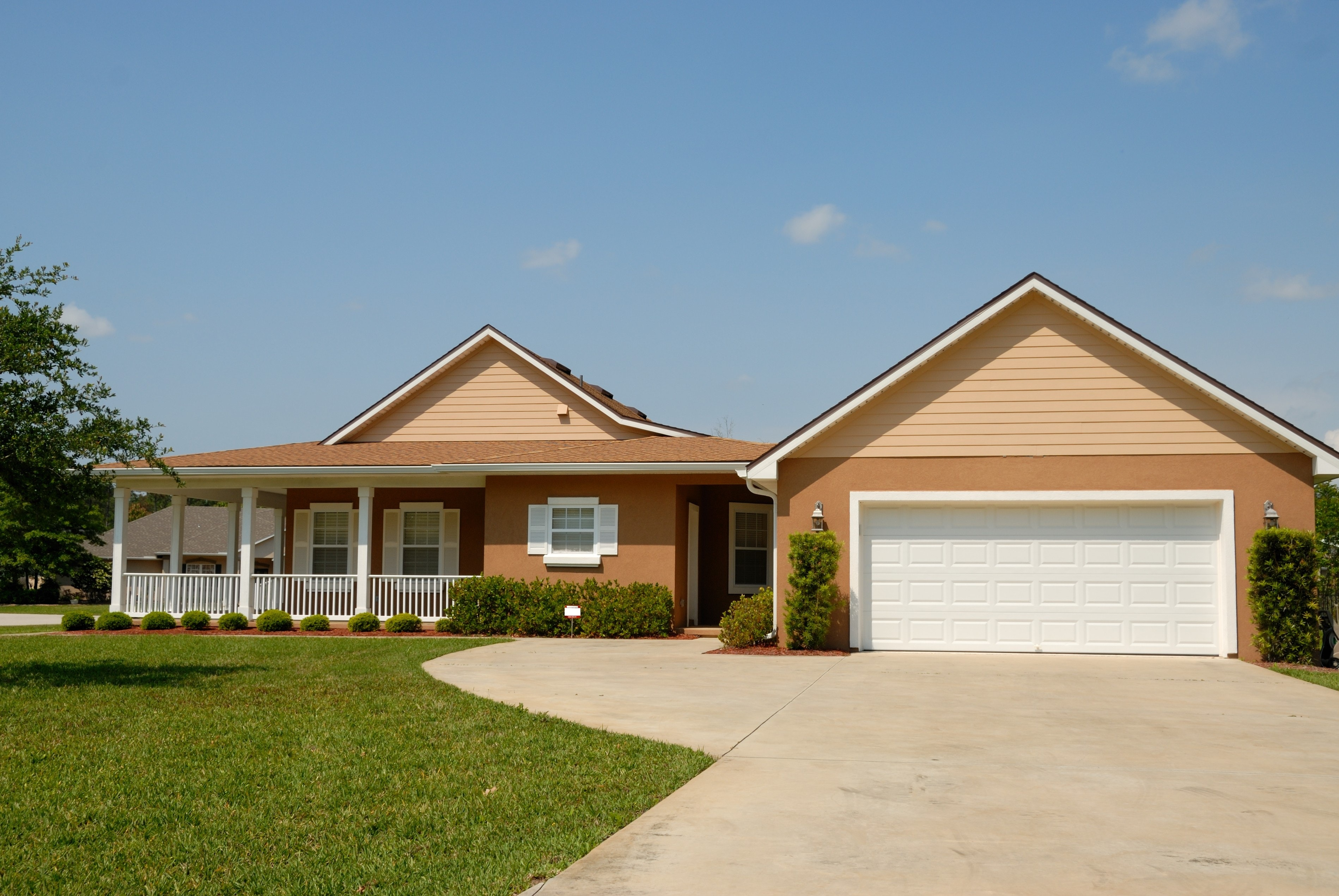 What Borrowers Should Know About Adjustable Rate Mortgages