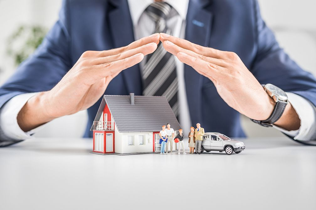What A Chicago Home Buyer Should Know About Mortgage Insurance