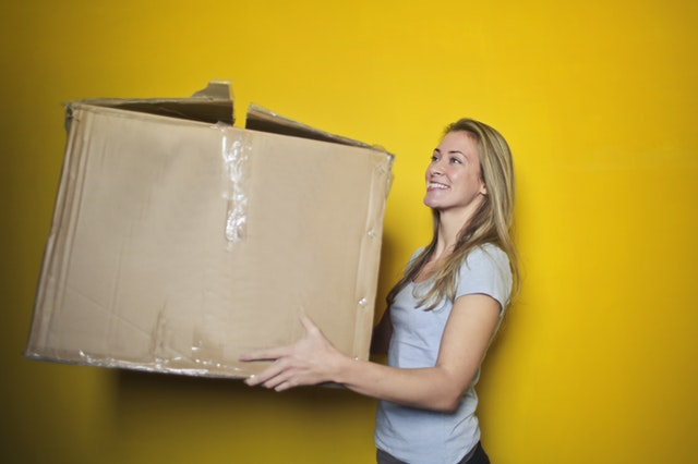 4 Quick Tips To Help Chicago Residents Compare Movers