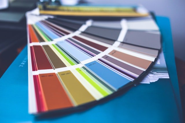 Can Color Help Sell Your Chicago Home?