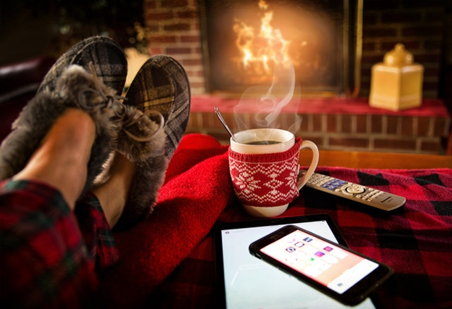 Getting Ready For Winter: Necessary Home Checks