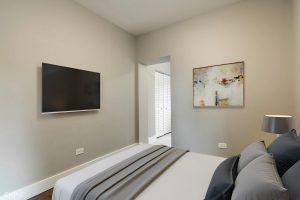 Real Estate in Aurora