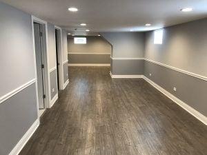Aurora Real Estate