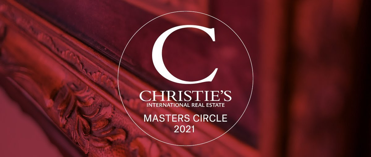 Christie's Masters Circle