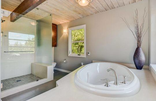 016_Master Bathroom 2