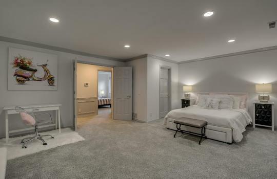 022_2nd Bedroom 2