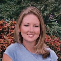 Courtney Wilson