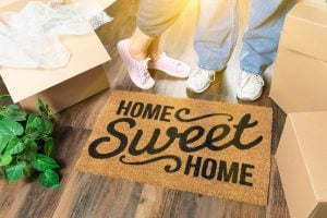 9 Things to Know Before You Buy a Home| Carolina's Choice Real Estate