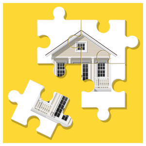 What Kind of Home is Right for You | Carolina's Choice Real Estate