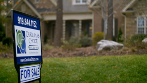 Selling your home? We've got two great options for you.   Carolina's Choice Real Estate