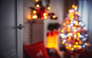 10 Home Gadget Gifts to Fit Any Budget | Carolina's Choice Real Estate