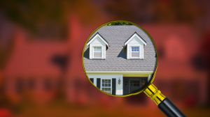 A Homeowner's Insurance Guide: What it Covers and What it Doesn't   Carolina's Choice Real Estate