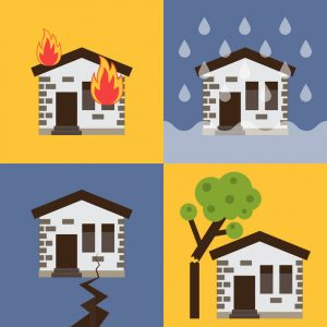 Homeowner's Insurance Guide Carolina's Choice Real Estate