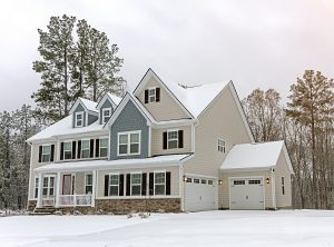 """3 Tips for How to Sell Your Home During the """"Off"""" Season 