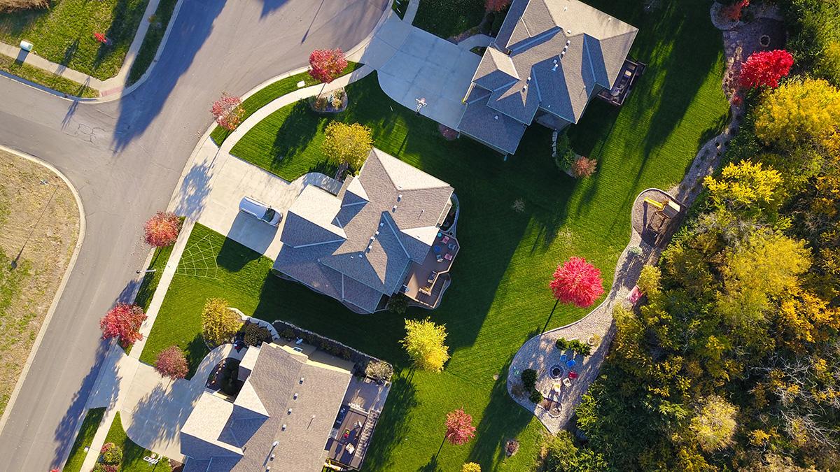 Market Trend Forecast for 2019 | Carolina's Choice Real Estate