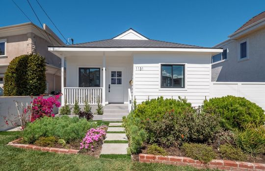1131 19th St. Hermosa Beach, CA 90254 1 (1)