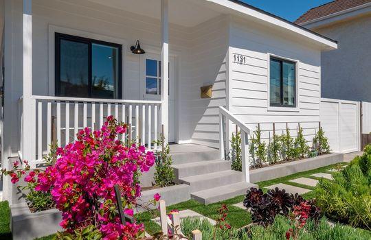 1131 19th St. Hermosa Beach, CA 90254 1 (5)