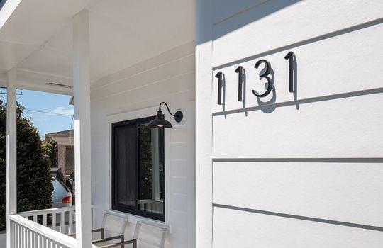 1131 19th St. Hermosa Beach, CA 90254 1 (7)