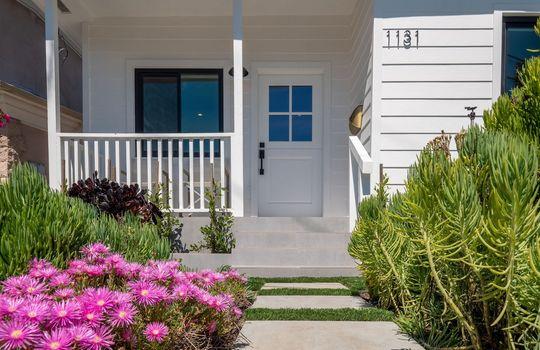 1131 19th St. Hermosa Beach, CA 90254 1 (9)