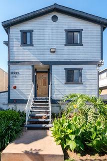 14927 Condon Ave. #1 (29)