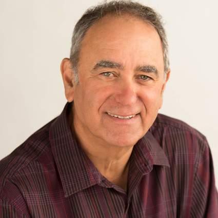 Rod Herman