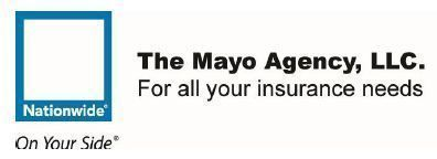 The Mayo Agency Nationwide