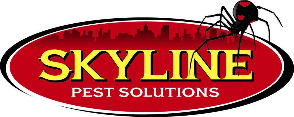 Skyline Pest Solutions