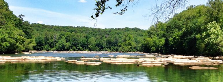 Brookstone Creek