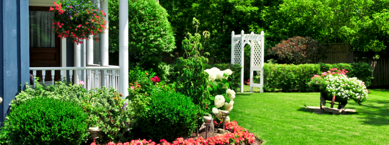 Indian Hills Country Club Real Estate