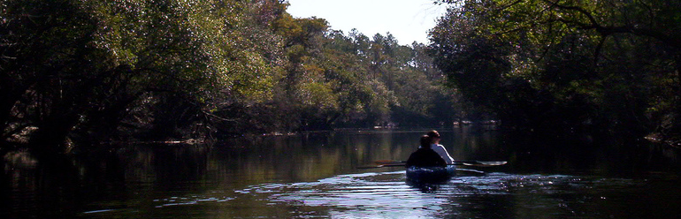 River Laurel Homes for Sale