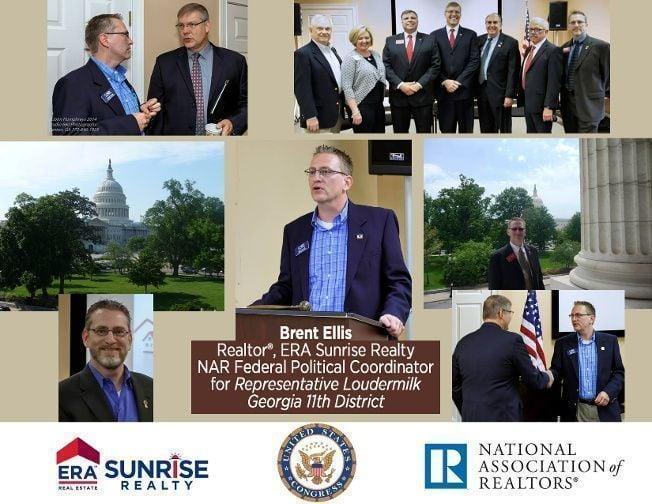 Brent_Ellis_Nar_Federal_Political_Coordinator