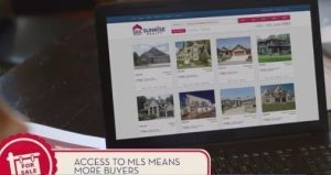 ERA-Sunrise-Realty-Maria-Sims-Home-Seller-Video-Multi-MLS-Website