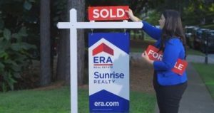 ERA-Sunrise-Realty-Maria-Sims-Home-Seller-Video-SOLD
