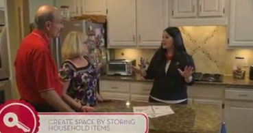 ERA-Sunrise-Realty-Maria-Sims-Staging-Video-Busy-Countertops