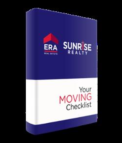 Move_Checklist3d