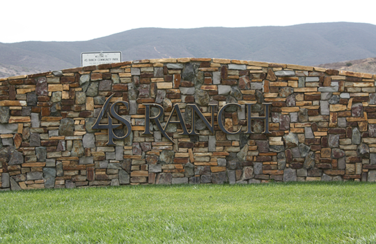 4S Ranch