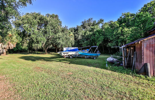 3054 N Dixie low res-8