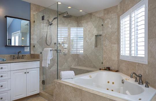 _17_tub-shower