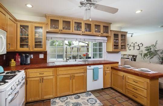 _10_kitchen-1