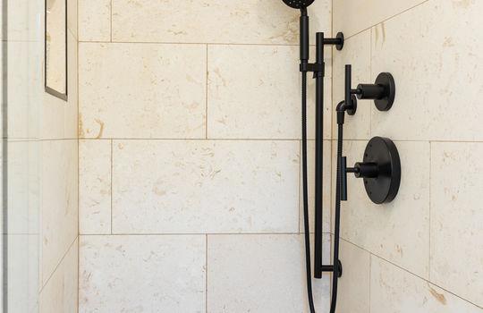 _25_shower