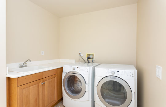 12_laundry