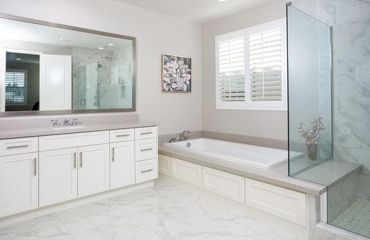 m-bath