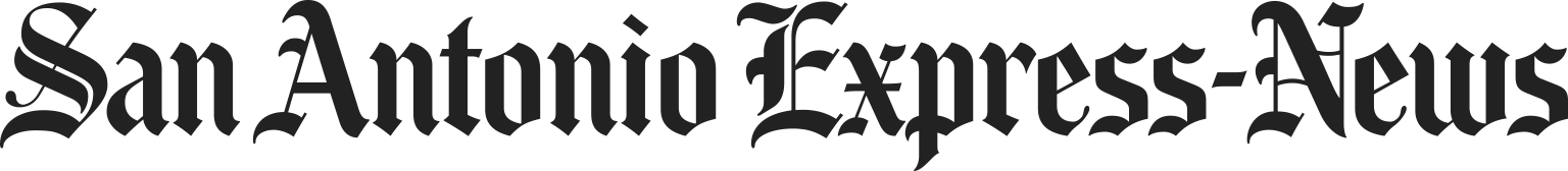 logo_home_large_2x
