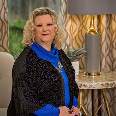 Angela DeDear