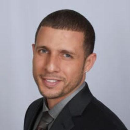 Randy Pereira