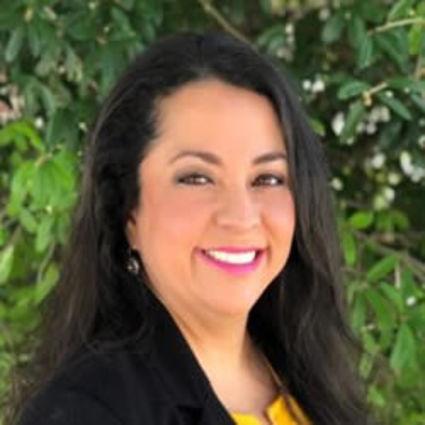 Vanessa Juarez