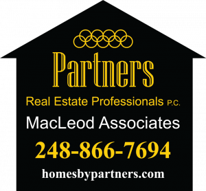 MacLeod Associates